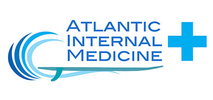 Dr. Richard Crane Atlantic Internal Medicine Shallotte North Caroline