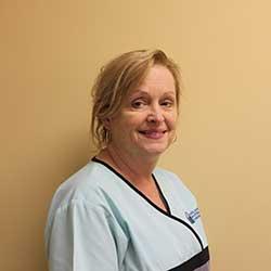 Janet Atlantic Internal Medicine